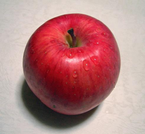 リンゴの画像 p1_6