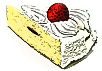 Strawberry Shortcake2