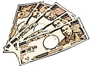 お金の画像 p1_23