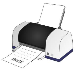 イラストを印刷するのに適した用紙を教えて下さい …