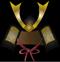 黒カブトのアイコン