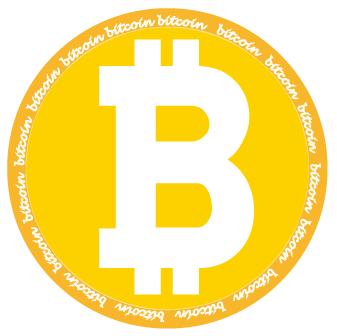 仮想通貨シンプル